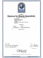 18-sertifikat-kosmetologa
