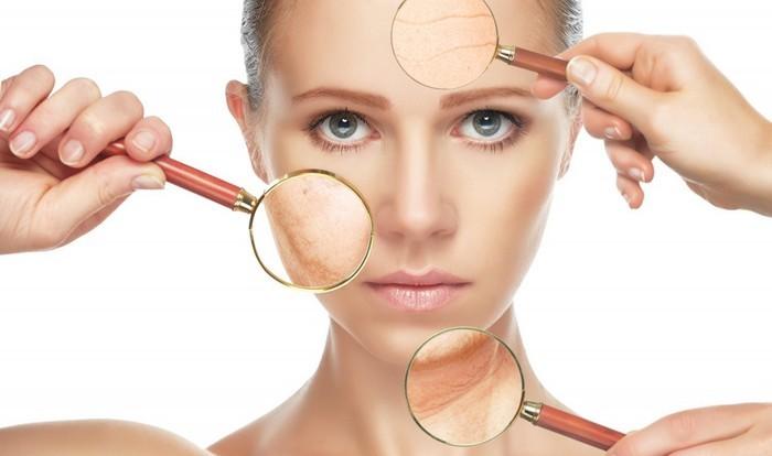 Биоревитализация на основе – гиалуроновая кислота (гиалуронат). Все услуги косметолога на дому