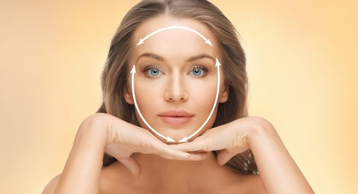 Биоревитализация лица. Услуги косметолога на дому в Москве